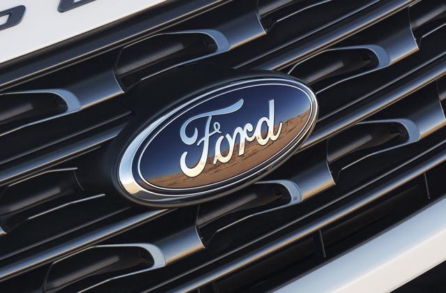 画像: フォードは日本市場から撤退するなど、いろいろな手を打ってきたが・・・。