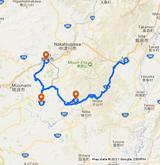 画像: 【連載】「遠乗りの達人」石川芳雄のクルマで長旅 コース.1 後編 〜続々 三河から美濃へと向かう旅〜