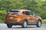 画像: こちらは 20X HYBRID。外装色はプレミアムコロナオレンジで、こちらも新色。
