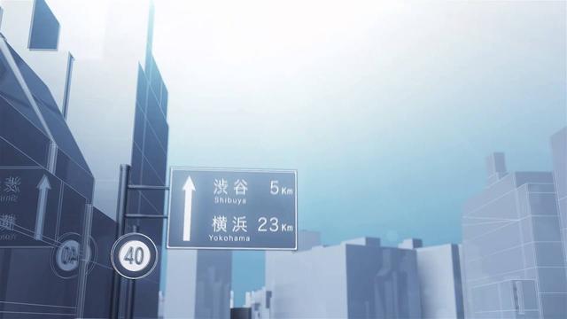 画像: トヨタ 地図自動生成システム・イメージ映像 トヨタが、2016年1月のCESで公開した「地図自動生成システム」は、市販車に搭載されているカメラやGPSを利用して、高精度地図を自動的に生成するもの。伊勢志摩サミットでは、LSベースの「Urban Teammate搭載車」として提供された。DMPが創業される半年ほど前に公表されたものだが、これもまた競争領域の一環として研究が継続されているのかもしれない。 www.youtube.com