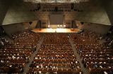 画像: 多彩なセミナーも開催されるので、いろいろな意味で「勉強」にもなりそうだ。 www.autonomous-drive.jp