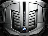 """画像: 【試乗】BMW M760Li xDrive 「完全無欠の最上級 前編」【特集:究極のBMW""""M""""モデルが欲しくなる】 - Webモーターマガジン"""