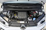 画像: 搭載エンジンはCHY型999cc直4。JC08モード燃費は22.0km/L。