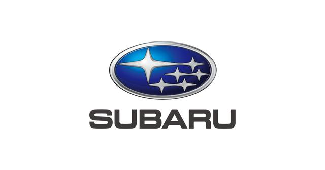 画像: 工場見学 | 株式会社SUBARU(スバル)