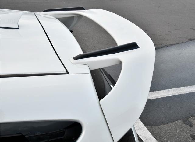 画像2: 日産ノートが大変身! IMPULの放つ最新エアロ・コンプリートカーが登場!