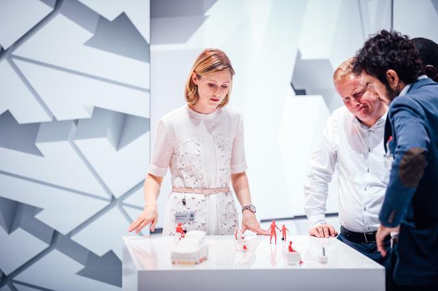 画像54: 【イベント】アウディが見せるモビリティの未来 Audi Summitレポート(特別編)
