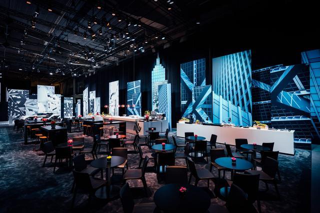 画像44: 【イベント】アウディが見せるモビリティの未来 Audi Summitレポート(特別編)