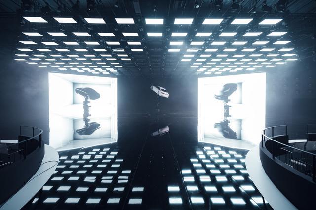 画像15: 【イベント】アウディが見せるモビリティの未来 Audi Summitレポート(特別編)