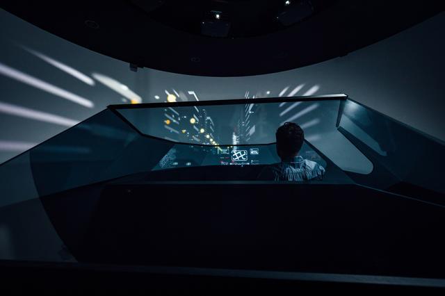 画像56: 【イベント】アウディが見せるモビリティの未来 Audi Summitレポート(特別編)