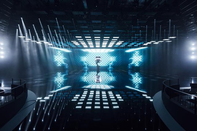 画像20: 【イベント】アウディが見せるモビリティの未来 Audi Summitレポート(特別編)