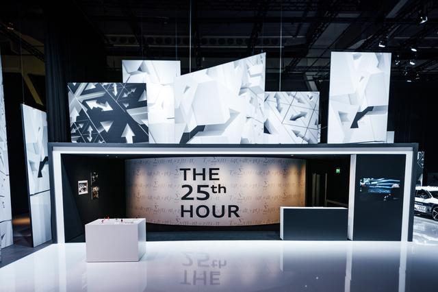 画像58: 【イベント】アウディが見せるモビリティの未来 Audi Summitレポート(特別編)
