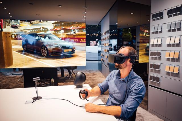 画像66: 【イベント】アウディが見せるモビリティの未来 Audi Summitレポート(特別編)