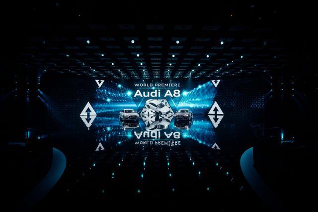 画像11: 【イベント】アウディが見せるモビリティの未来 Audi Summitレポート(特別編)