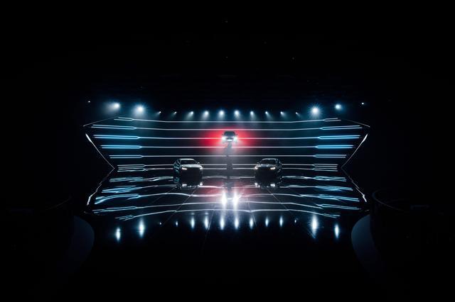 画像12: 【イベント】アウディが見せるモビリティの未来 Audi Summitレポート(特別編)