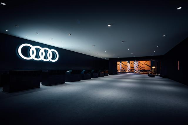画像39: 【イベント】アウディが見せるモビリティの未来 Audi Summitレポート(特別編)