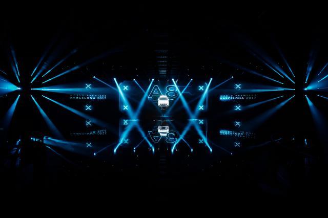 画像21: 【イベント】アウディが見せるモビリティの未来 Audi Summitレポート(特別編)