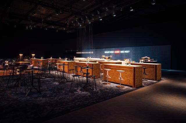 画像38: 【イベント】アウディが見せるモビリティの未来 Audi Summitレポート(特別編)