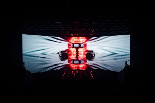 画像13: 【イベント】アウディが見せるモビリティの未来 Audi Summitレポート(特別編)