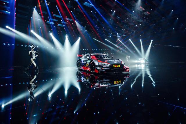 画像8: 【イベント】アウディが見せるモビリティの未来 Audi Summitレポート(特別編)