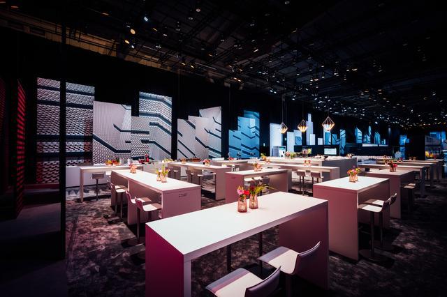 画像45: 【イベント】アウディが見せるモビリティの未来 Audi Summitレポート(特別編)
