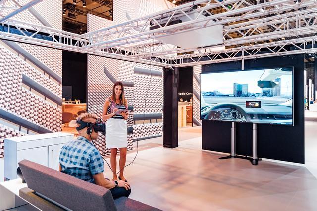画像60: 【イベント】アウディが見せるモビリティの未来 Audi Summitレポート(特別編)