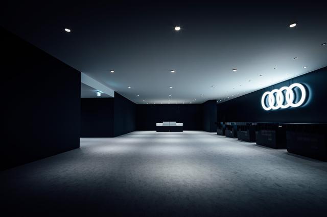 画像37: 【イベント】アウディが見せるモビリティの未来 Audi Summitレポート(特別編)