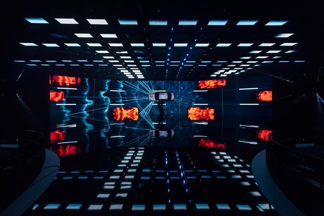 画像19: 【イベント】アウディが見せるモビリティの未来 Audi Summitレポート(特別編)