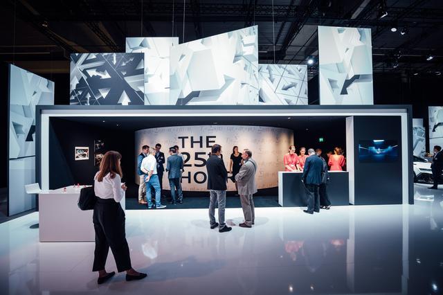 画像53: 【イベント】アウディが見せるモビリティの未来 Audi Summitレポート(特別編)