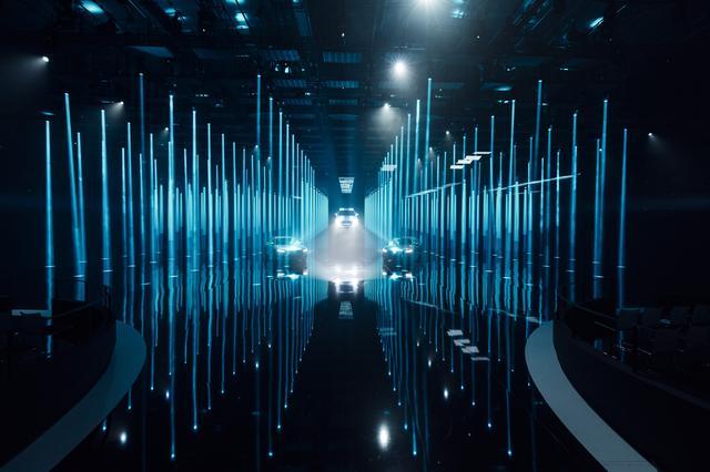画像14: 【イベント】アウディが見せるモビリティの未来 Audi Summitレポート(特別編)