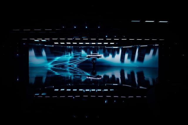 画像18: 【イベント】アウディが見せるモビリティの未来 Audi Summitレポート(特別編)