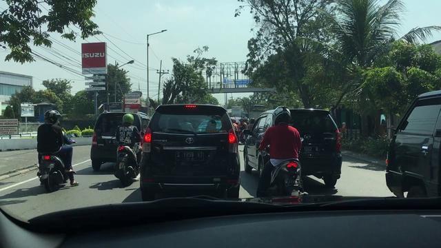 画像: BMW Destination X Bromo youtu.be