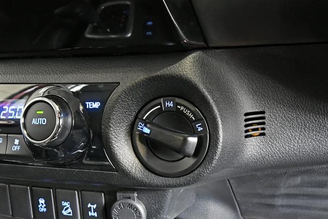 画像5: トヨタ、ハイラックスを13年ぶりに日本市場へ導入