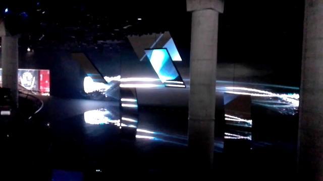 画像: BMW IAA2017 プレスカンファレンス m.youtube.com