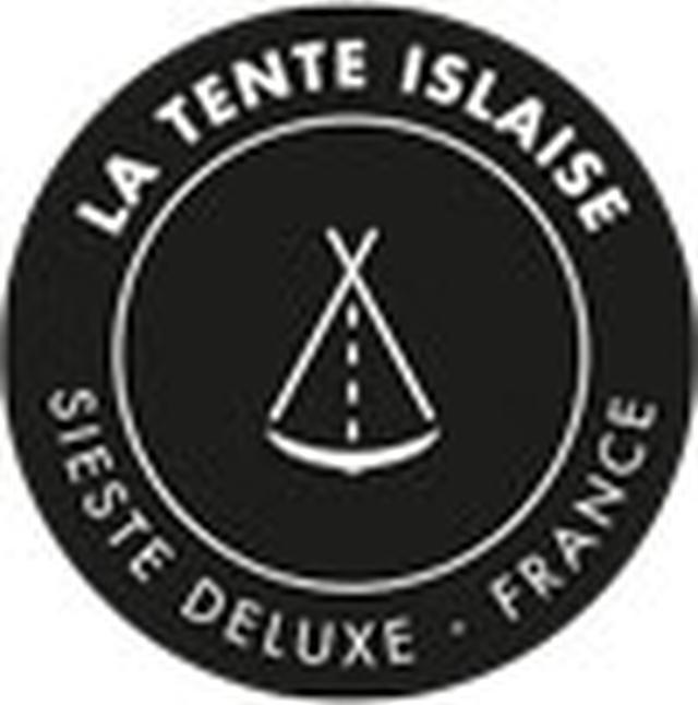 画像: LA TENTE ISLAISE |パリ・マレ地区 | アウトドア | お出掛け | ライフスタイル | テント