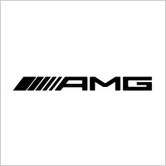 画像: Mercedes-AMG Official Website|メルセデス・ベンツ日本