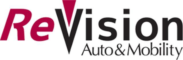 画像: クルマ塾 | ReVision Auto&Mobility