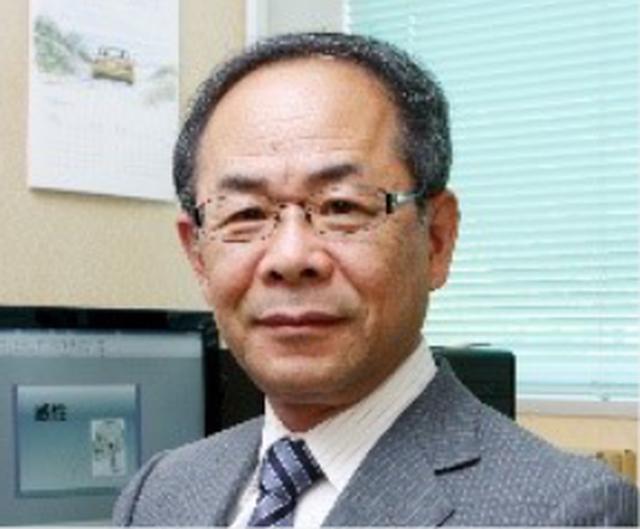 画像: ロードスターのイベントでは欠くことのできない貴島さん。山口東京理科大学・機械工学科の教授として全日本学生 フォーミュラ活動の推進も行っています。
