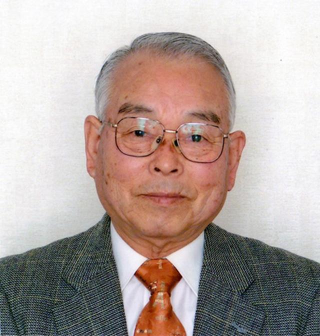 画像2: スカイラインの開発者や高橋国光氏が登壇