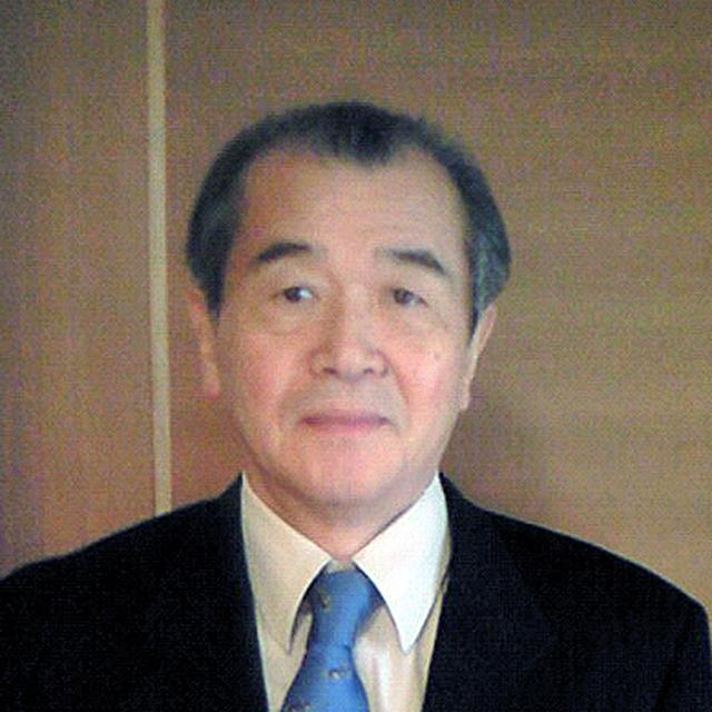 画像1: スカイラインの開発者や高橋国光氏が登壇