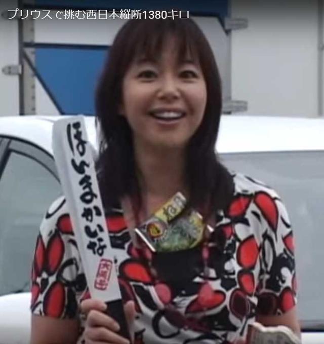 画像: 大阪では、芸人顔負けのパフォーマンスも。