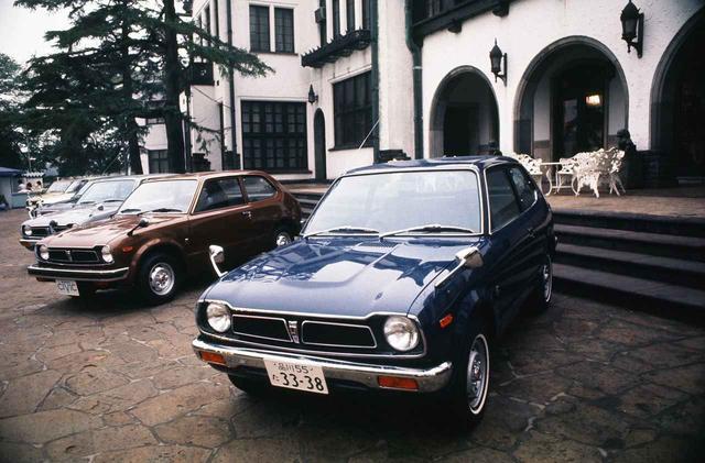 画像: 赤坂プリンスホテルで開催された発表会の様子。