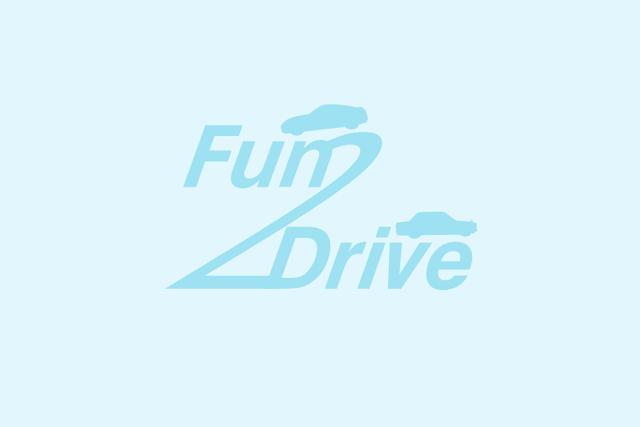 画像: チョイ乗り比べパッケージ | fun2drive [楽しいクルマのレンタカー@箱根・御殿場]