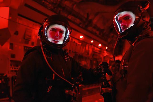 画像2: 今回のミッションはプルトニウムの奪回!