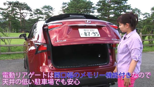 画像3: プレミアムコンパクトSUVの日本代表