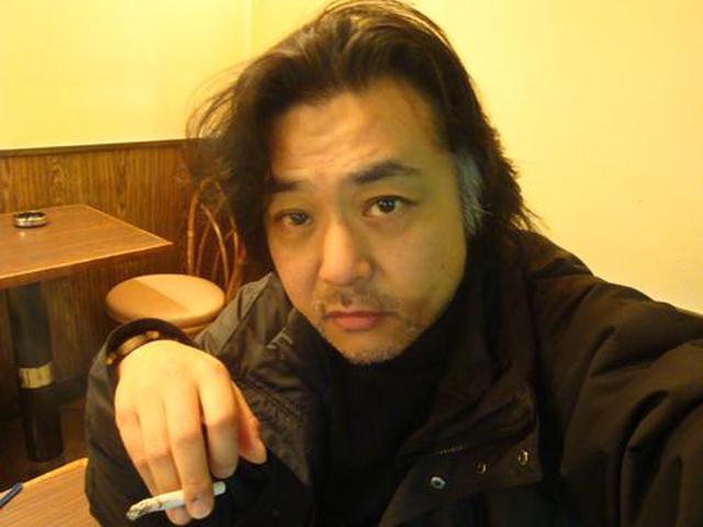 画像: 永田よしのりの映画と唄と言霊と  映画批評と紹介記事など