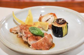 女性客に人気の御料理屋「kokyu.」は完全予約制!