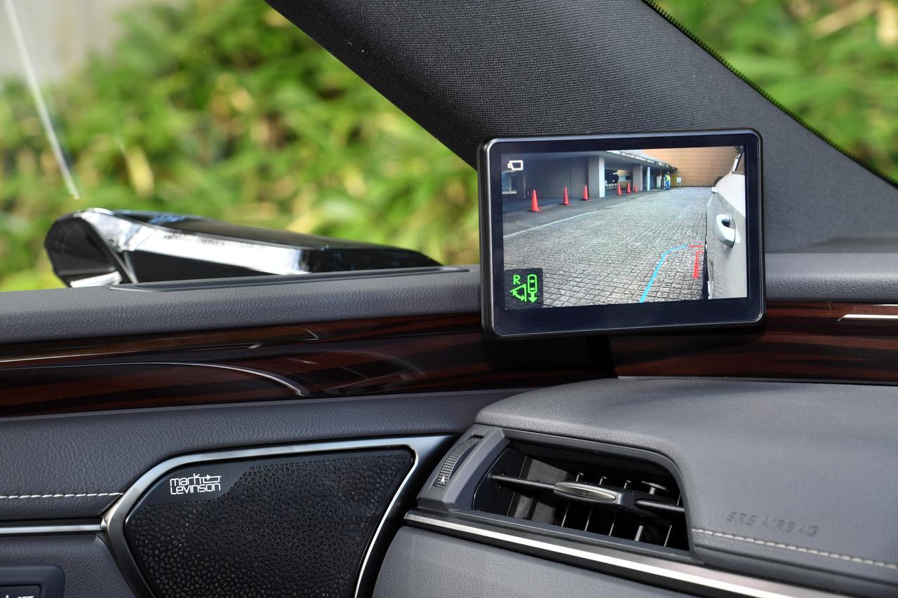 Images : 14番目の画像 - 「【ニューモデル写真蔵】レクサス ES300h「レクサスの中核モデルを日本で初めて販売」」のアルバム - Webモーターマガジン