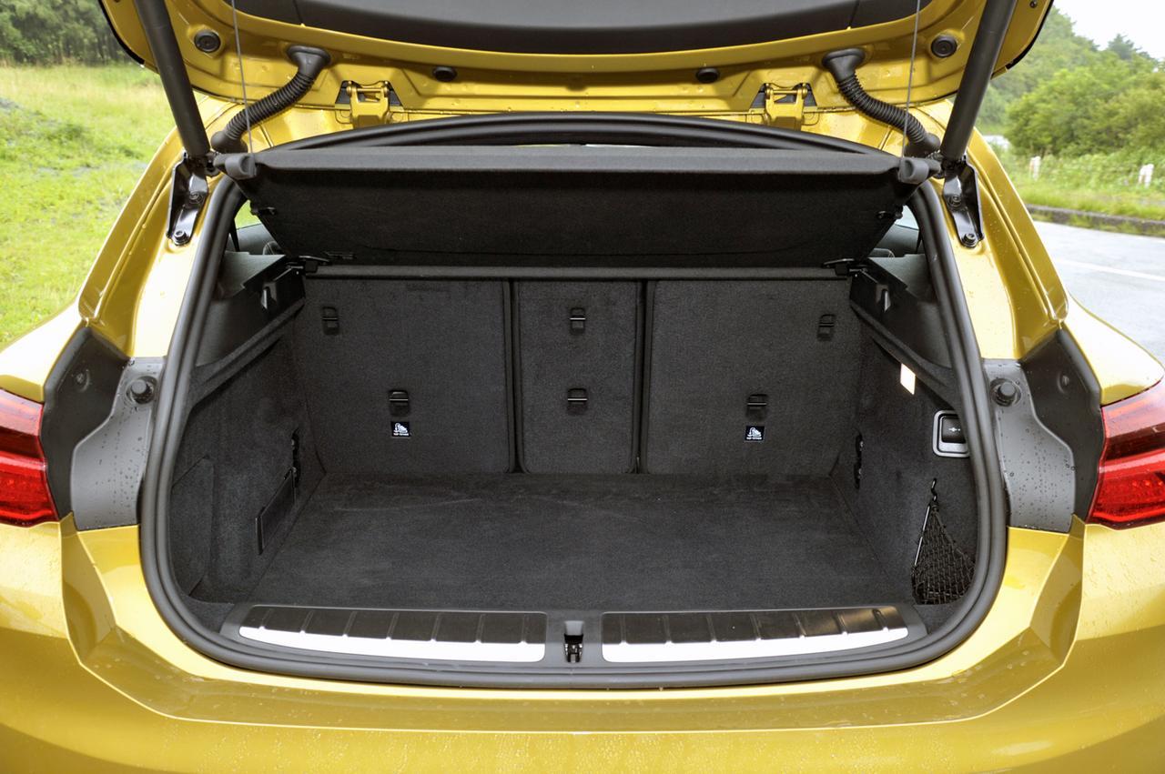 Images : 9番目の画像 - BMW X2 - Webモーターマガジン