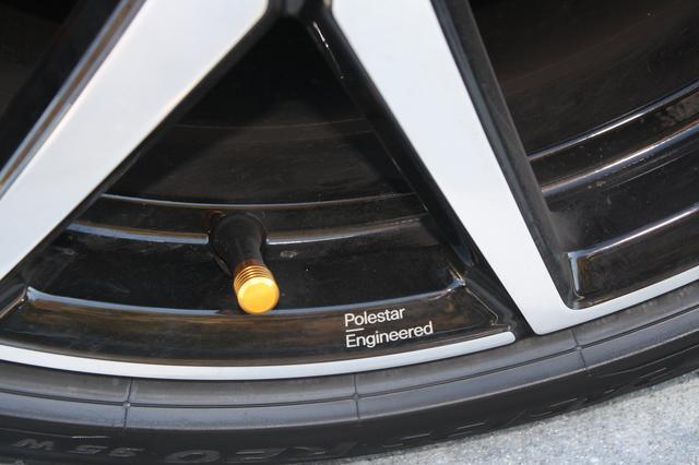 """画像2: 【もう一度、カッコいいセダンが欲しくなる。そんな1台だ】 The New Volvo S60 ー7番目の""""SPA""""に試乗した印象を報告ー"""