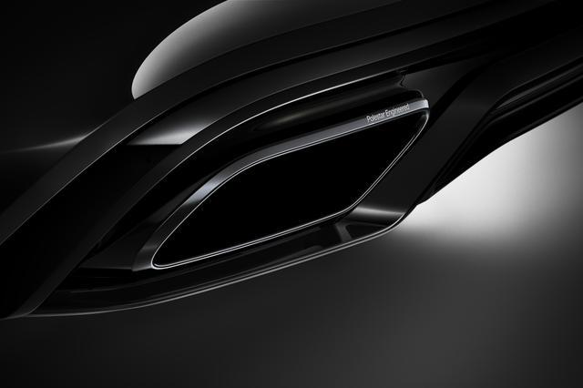 """画像4: 【もう一度、カッコいいセダンが欲しくなる。そんな1台だ】 The New Volvo S60 ー7番目の""""SPA""""に試乗した印象を報告ー"""